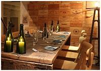 Restaurant Bistro Nano - Hasselt