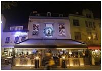 Restaurant De Goei Goesting - Hasselt