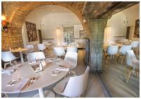 Restaurant Spaans Dak - Oud-Heverlee