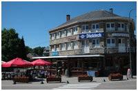 Brasserie - Restaurant Brasserie le Jacquemart - Hotton