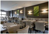 Restaurant Bresca - Kerksken