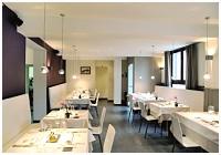 Restaurant t Witte Goud - Leest