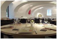 Restaurant Héliport Brasserie - Li�ge