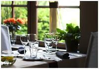 Restaurant Auberge de l'Ancienne Brasserie - Luttre
