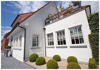 Restaurant Vin Perdu - Oud-Turnhout