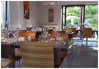 Restaurant Aux Trois Petits Points - Presles