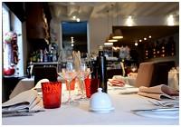 Restaurant L' Angelo Rosso - Saint-Trond