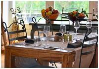 Restaurant Nomesa - Soy (Erez�e)