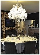 Restaurant Le Bellucci - Tubize
