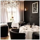 Restaurant Marché 17 - Turnhout