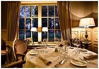 Restaurant Savoury - Turnhout