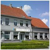 Restaurant t Huis Van Lede - Wannegem-Lede