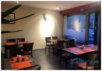 restaurant Au Croq' du Bocq