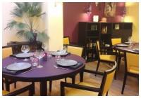 restaurant Lou Fèrri